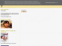 antropoloxia.blogspot.com