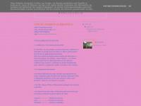 guadeusuariosdabiblioteca.blogspot.com
