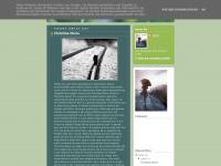 amargoveneno.blogspot.com
