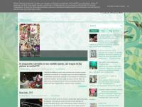 mundodaluciana.blogspot.com