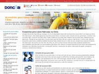 chinesepipefitting.com.pt