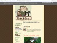 ideiasepanos.blogspot.com