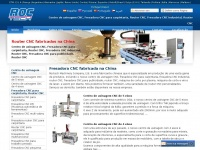 cnc-machinery.com.pt