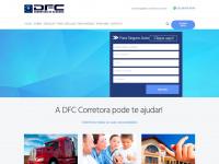 dfccorretora.com.br