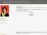 essesoueutambem.blogspot.com