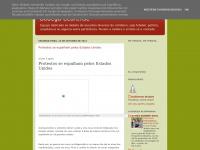 bodegacearense.blogspot.com