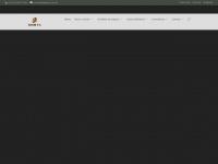 adami.com.br