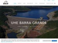 baesa.com.br