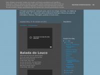 pgentileza.blogspot.com