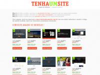 tenhaumsite.com.br