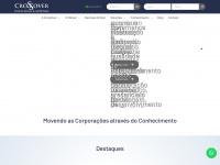 crossoverbrazil.com
