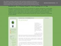 facensambiental.blogspot.com