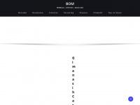 Afeletro.net - Comprar Azamérica | Comprar Azbox | Ncode Oficial | Nazabox | Comprar Ncode Project