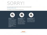 nucleodesenvolvimento.com.br