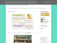 euseilaseila.blogspot.com