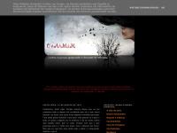 ocarmim.blogspot.com