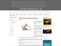 coisasquetocam.blogspot.com