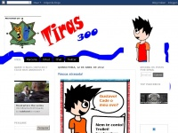 tiras300.blogspot.com