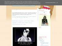 comediaanimada.blogspot.com