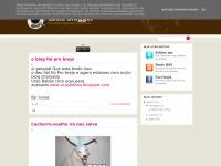 deufail.blogspot.com
