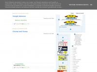 marmiteiross.blogspot.com