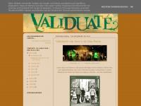 validuate.blogspot.com