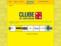 semprenassau.com.br