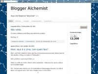 blogger-alchemist.blogspot.com