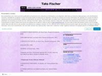 tatofischer.wordpress.com