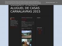 goulartimoveiscasascarnaval.blogspot.com