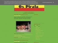 ospiratalavras.blogspot.com