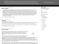 ldvecchi.blogspot.com