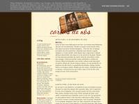 cartasdenos.blogspot.com