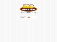 superbigmaster.com.br