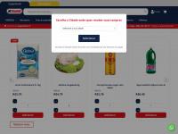 superkoch.com.br