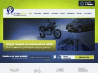 onlinesat.com.br