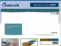 sirecomse.com.br