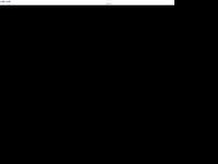 minhaoticaonline.com.br