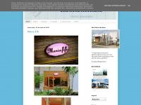 vilanovamovelaria.blogspot.com