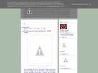 roberto-musikal.blogspot.com