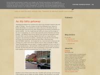 Bakingthecake.blogspot.com - Baking The Cake...