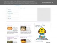 receitadochef.blogspot.com