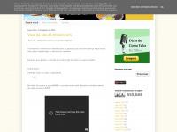 receitasdiaria.blogspot.com