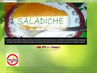 chefmarlenereceitas.blogspot.com