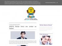 abarca-brasil.blogspot.com
