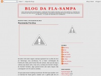 flasampa.blogspot.com