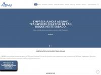aisam.com.br