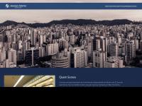 afs.com.br