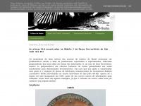 trilhosdooeste.blogspot.com