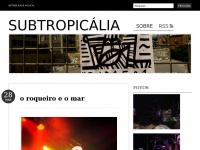 subtropicalia.wordpress.com